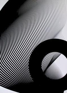Casadei SS14 - #casadeiworld #graphic #black&white