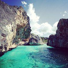 Haiti House Of God On Pinterest Caribbean Cruise Beauty And Royals
