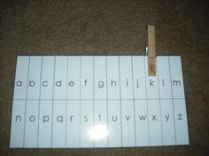 work stations, letter recognition, high frequency words, alphabet letters, case letter, kindergarten word work, spelling words