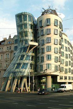 Google Image Result for http://www.worldfortravel.com/wp-content/uploads/2011/09/Prague-Building.jpg