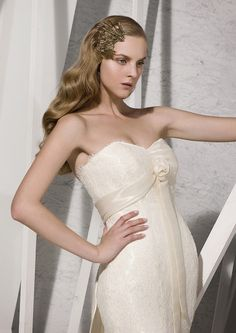 Итальянские свадебные платья 2012 (5)