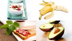 Pre- and Post-Workout Nutrition for Runners The right fuel to power you through any run, no matter your fitness level.
