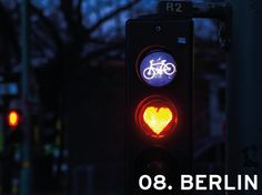 The World's 20 Best Cities for Cyclists | Copenhagenize on Business Insider