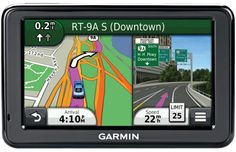 Did you know that you can save money when you buy new anything from the Garmin store if you use a Garmin Discount Code? CLICK HERE http://www.gpsnavigationdvd.net/garmin-discount-code