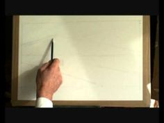 ▶ Lesson 3 (Watercolours) - 'Learn To Enjoy Painting' with Paul Taggart - YouTube