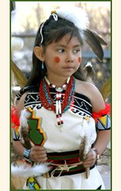 Pueblo Indian History for Kids