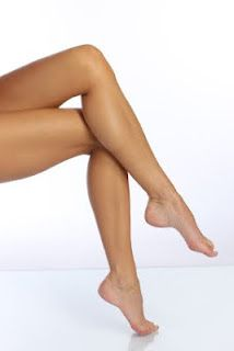 IF you are interested in having toned, sexy legs...this workout is for you!  These exercises will have you ready for short shorts and sundresses in no time! No equipment or fancy gym necessary!  Do 2 sets of these 10 exercises, 3 days a week and watch the transformation!