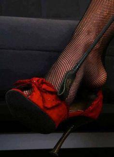 #heels #boots #shoes #stilettos #ankleboots