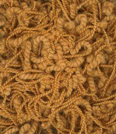 #CN0019680 | Rugs, Area Rugs, Floor Rugs and Oriental Rugs | Select Rugs Canada