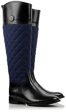 fashion, rosali ride, ride boot, burch rosali, tori burch, burch ride, tory burch, riding boots, shoe