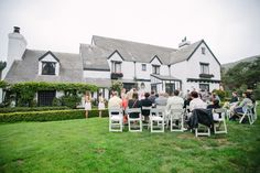 weddings, funki, blog, thing, photographi