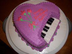 piano cake, musicfood, musical instruments, amaz cake, music cake, music instrument