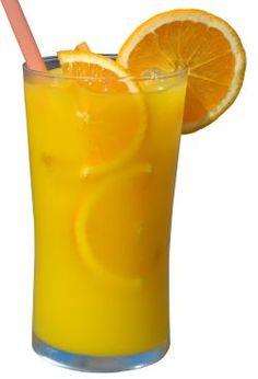 top juicer recipes