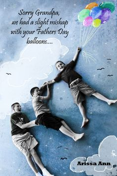 father's day photoshop tutorials