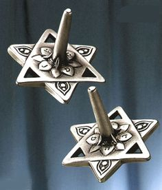 shavuot tov meaning