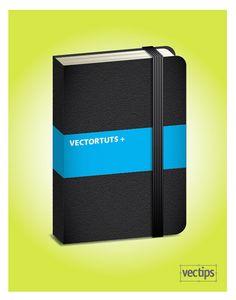 How to Create a Vector Sketchbook | Vectortuts