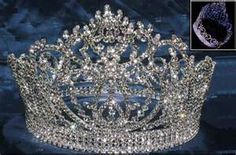 princess, crowns, crown jewel, tiara, crown silver, bodi jewelri, the queen, america crown, beauty pageant