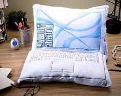 Cool Cushions Design