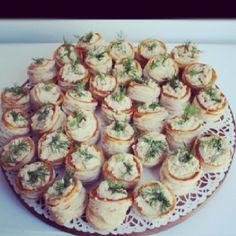 Hummus volovan