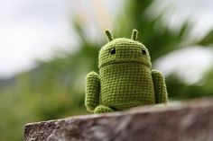 """Google says """"most"""" Samsung infringement is not related to Android"""