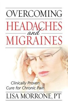 You Do Not Want To Experience A Migraine  Visit website to download Relief For Migraine http://headacheandmigrainetips.com/