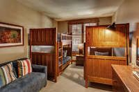 Lake Tahoe - Big Horn Lodge at the Village at Northstar™, This is residence #303 a Two Bedroom, Two Bathroom luxury condo! #lodging bathroom luxuri, horn lodg, big horn, northstar lodg, bedroom, lake tahoe