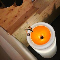 light on pinterest pedestal sink bathtubs and led. Black Bedroom Furniture Sets. Home Design Ideas