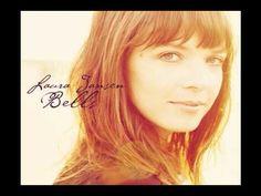 Laura Jansen - Use Somebody <3