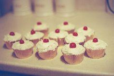 muffins. yummy!