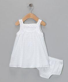 zulili white, beach dresses, dot swiss, swiss dress, white swiss