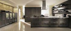 contemporary kitchen design | Perfect Kitchen Design , Kitchen Remodeling ,and decoration ideas