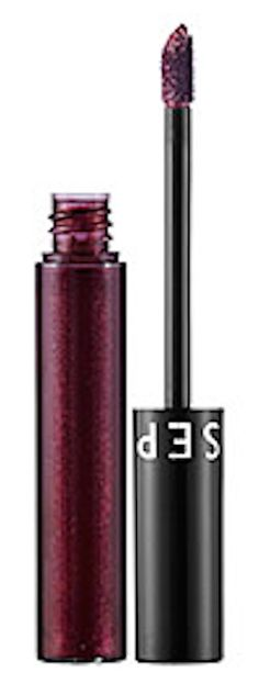 Sephora cream lip stain  http://rstyle.me/n/nsdhmpdpe