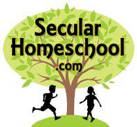 The Secular Homeschool Community - The Secular Homeschool Community