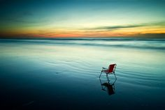 Enjoy The Silence by Niels Christian Wulff on 500px