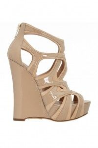Alejandro-Ingelmo-Strappy-Ankle-Boots