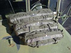 equip, usa strongman, tough mudder, tactic sandbag