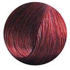 Ion Color Brilliance Liquid Hair Color 5IR