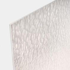 plexiglass on pinterest acrylics sculpture and plastic. Black Bedroom Furniture Sets. Home Design Ideas