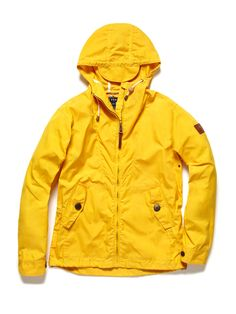 Penfield - Gibson Jacket.