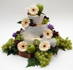 purely wensleydale cheese wedding cake yorkshire Let them eat cake Yorkshire Dales cheese company cheese cake  wedding inspiration