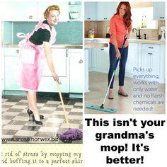 Vinegar Cleaning Tile Floors Images