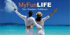 busi opportun, money onlin, travel app, myfunlif, social media, book engin, free tour, chach book, fun life