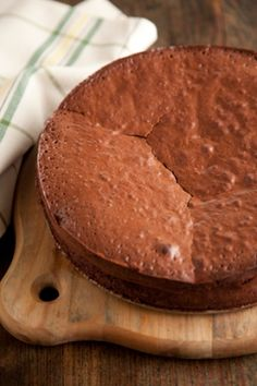 delici food, guinness, chocolates, chocol cake, paula deen dessert recipes, eat, guin chocol, chocolate cakes, sound yummi