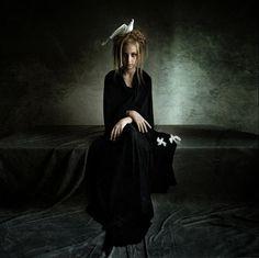 Katarina Lomonosov  http://www.lomonosov.co.il
