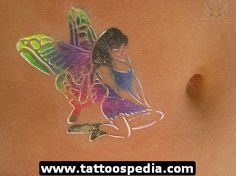 Feminine Tattoos 7 - http://tattoospedia.com/feminine-tattoos-7/