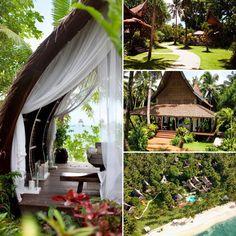Vakantiehuis op de Filipijnen - Blogs - ShowHome.nl
