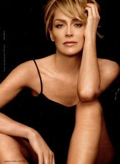 Sharon Stone Picture #60901
