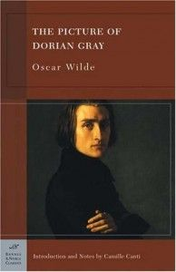 I don't want to be at the mercy of my emotions. I want to use them, to enjoy them, and to dominate them.- Dorian Gray of The Picture of Dorian Gray (Top 20 Byronic Heroes in Literature)
