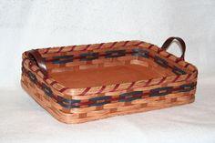 Amish Baskets - Walls Gifts & More