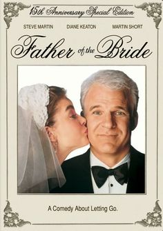 Father of the Bride movie picture | father-of-the-bride_9-best-bride-movies.jpg